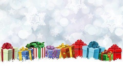 I migliori 21 regali natalizi per chi ama viaggiare