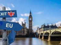 Tutto ciò che devi sapere sul Brexit per noi italiani