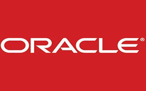 Oracle assume personale italiano a Malaga