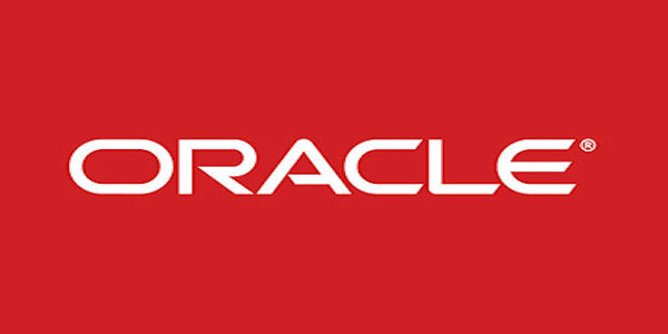 Oracle assume personale italiano a Malaga