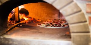Si assume pizzaiolo italiano in Australia