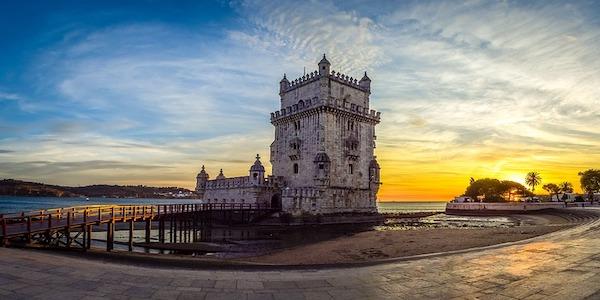 Si assumono commerciali a Lisbona