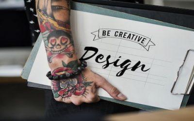 Offerta di lavoro per Designer italiani all'estero