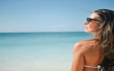 Le 10 migliori spiagge di Valencia