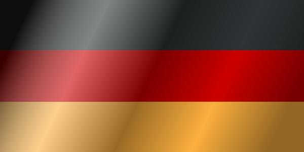 Si assumono con urgenza camerieri e banconisti in Germania