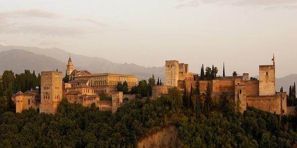Si assumono pizzaioli e camerieri a Granada