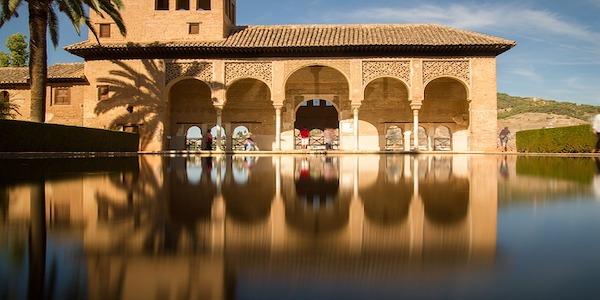 Vendesi attività commerciale a Granada