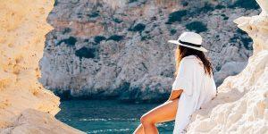 Cercasi Travel Blogger italiani per progetto in Spagna