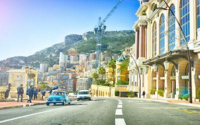 Cercasi insegnante di italiano nel Principato di Monaco
