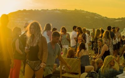 Cercasi personale per hotel a Sunny Beach