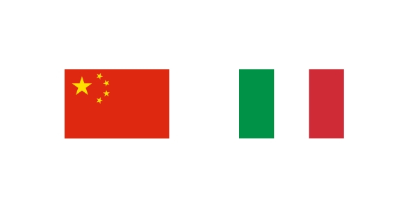 Offerta di lavoro per insegnati di italiano a Pechino