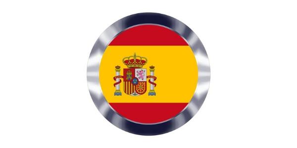Le ultime offerte di lavoro nelle fabbriche in Spagna