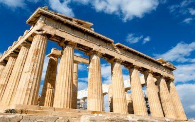 Si assumono agenti Customer Service italiani ad Atene