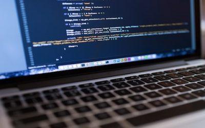 Si assumono esperti informatici in Thailandia