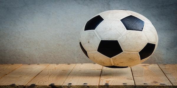 Scuola di calcio assume allenatore in Thailandia
