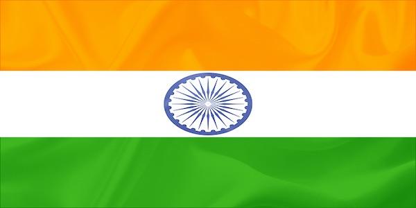 Si assume direttore di stabilimento a Nuova Delhi