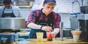 6 nuove offerte di lavoro nei ristoranti in giro per il mondo