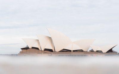Customer Service assume italiani a Sydney
