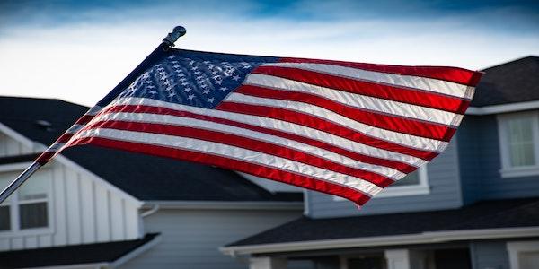 Impresa edile assume ben 100 persone negli USA