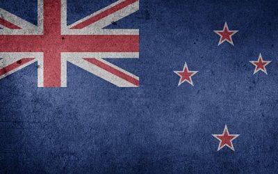 Multinazionale assume italiani in Nuova Zelanda