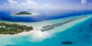 Si assume Receptionist per resort alle Maldive