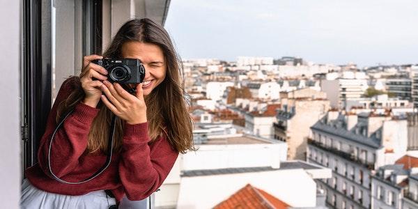 Si assumono esperti di turismo per due aziende di Lisbona