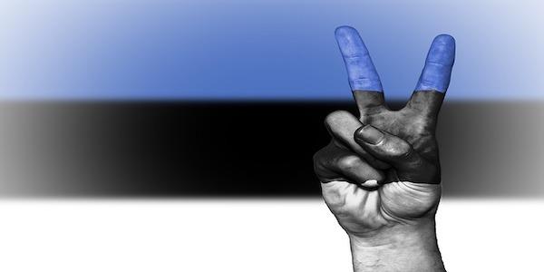 La Storia di Marco: l'Estonia che Non si Conosce