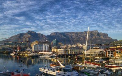 Multinazionale assume italiani a Cape Town