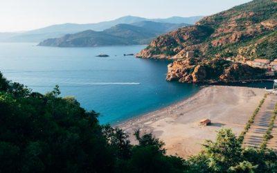 Ristoranti assumono personale in Corsica e Nord Francia