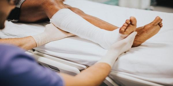 Si assumono infermieri e OSS nel Regno Unito