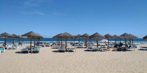 Si assumono italiani a Valencia ed Alicante