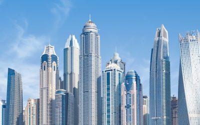 Azienda internazionale assume italiani a Dubai e Abu Dhabi