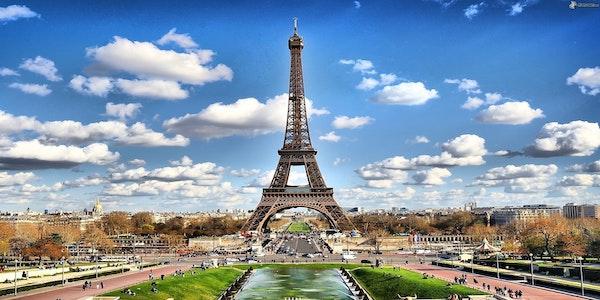 Azienda internazionale assume personale italiano a Parigi
