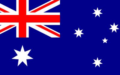 Dal 1 luglio 2019 cambiano i visti per l'Australia