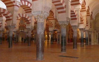 Offerta di lavoro per italiani a Cordoba in Spagna