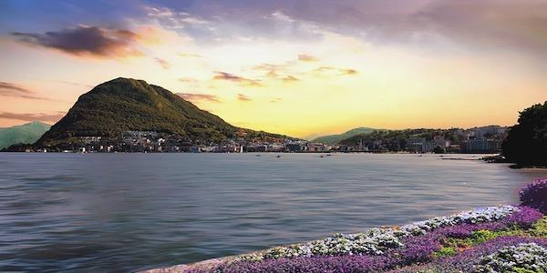 differently save off official site Offerte di lavoro a Lugano - Viviallestero