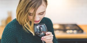 Si assumono esperti di vino a Lisbona