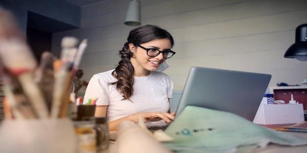 Tirocinio per diventare specialisti in Digital Marketing a Malaga