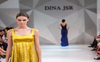 Azienda internazionale assume amanti della moda e dello stile
