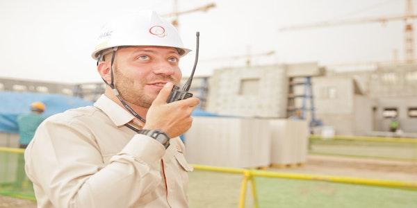 Offerte di lavoro per muratori in Olanda