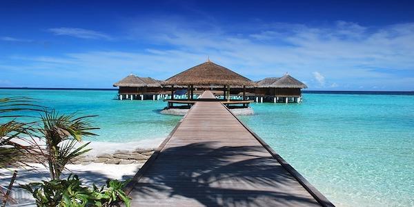 Nuova offerta di lavoro per esperti di Social Media alle Maldive