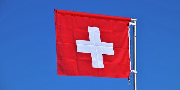 Offerta di lavoro per Customer Service italiano in Svizzera