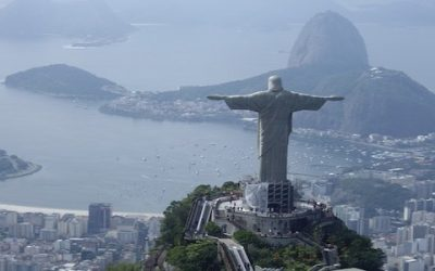 Si assume personale di lingua italiana in Brasile