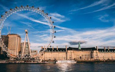 Si assumono varie figure di Bar e Sala a Londra in Inghilterra