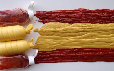 4 nuove offerte di lavoro nei ristoranti di Valencia
