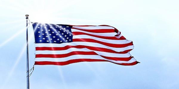 Come ottenere il visto lavorativo negli USA