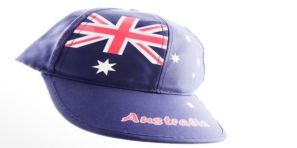 Nuove regole per chi vuole andare a lavorare in Australia