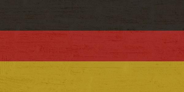 Offerta di lavoro in Germania per chi non parla tedesco