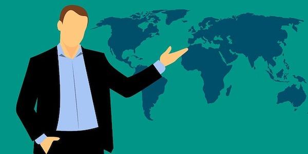 Se foste degli imprenditori, portereste la vostra azienda all'estero?