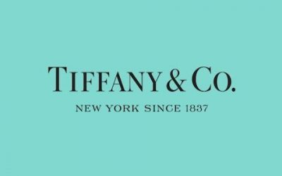Tiffany assume italiani a Londra